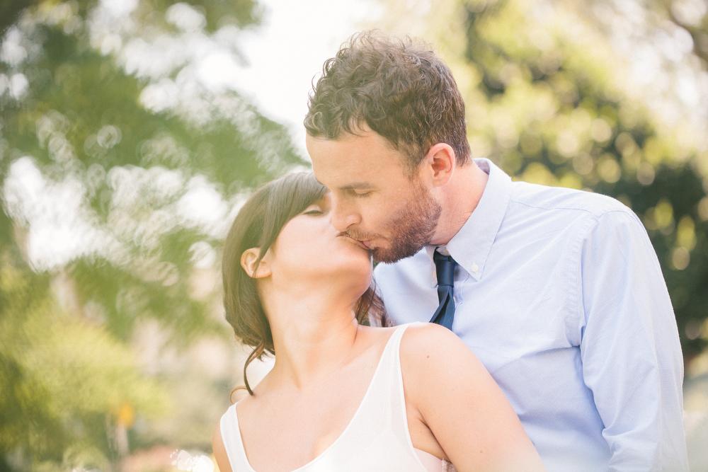 unique-engagement-photos-TrinityBellwoodsPark-Toronto-wedding-015.JPG