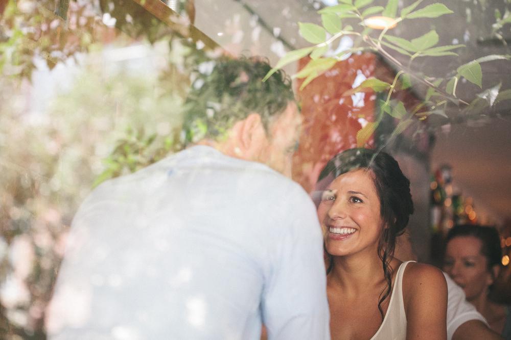 unique-engagement-photos-TrinityBellwoodsPark-Toronto-wedding-021.JPG