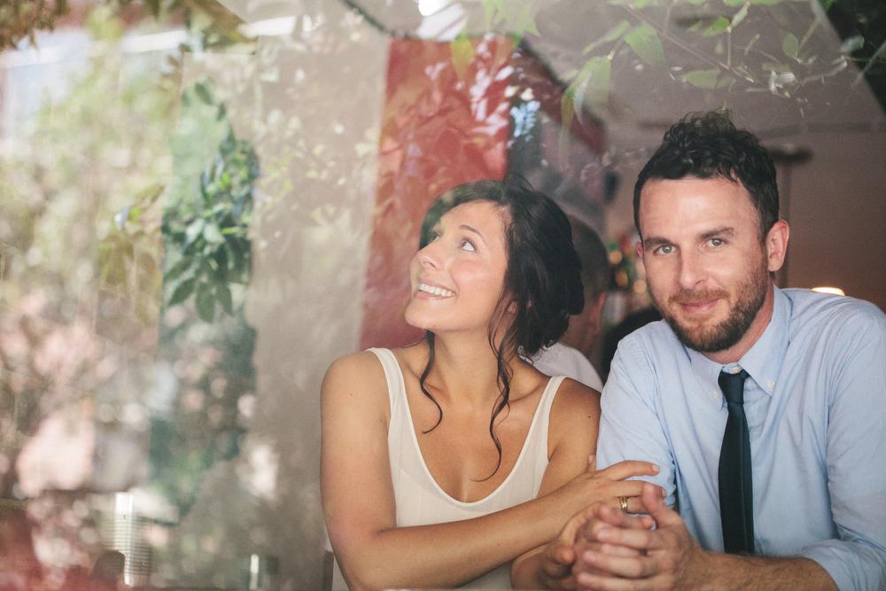 unique-engagement-photos-TrinityBellwoodsPark-Toronto-wedding-023.JPG