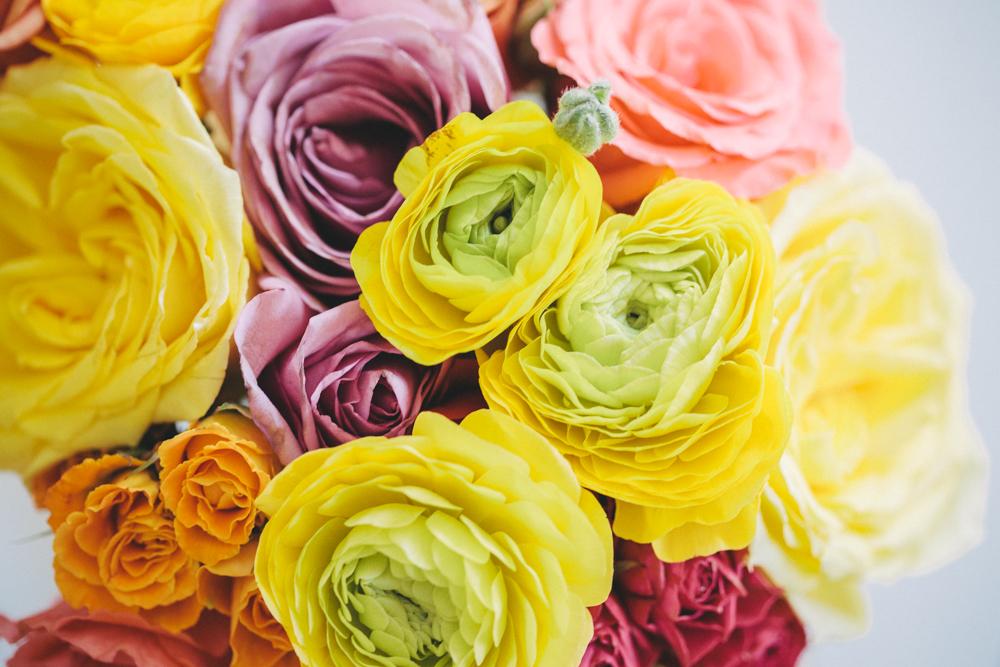 artist-portrait-photos-LovebyLynzie-Toronto-planner-weddings-016.jpg