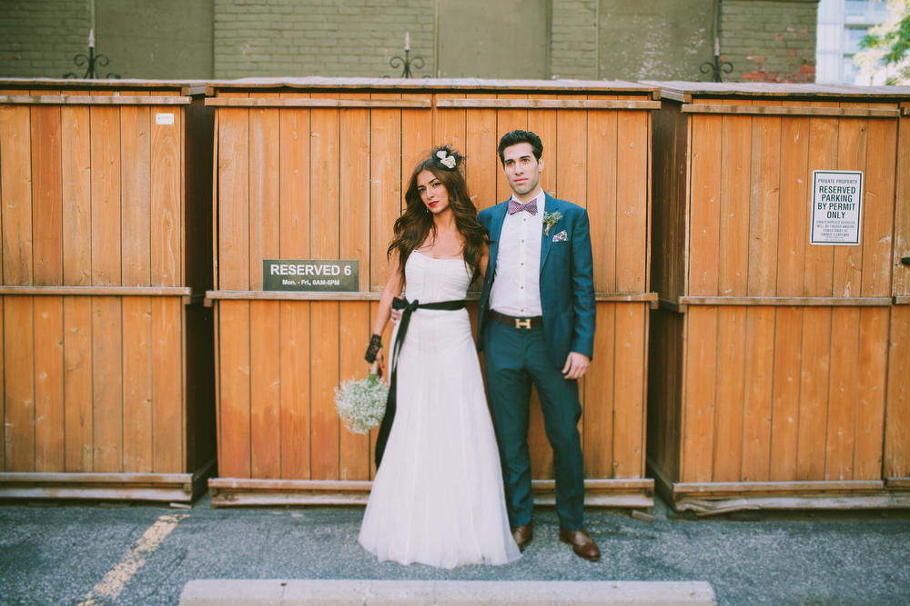 urban-wedding-photos-StorysBuilding-Toronto-Jewish-040.JPG