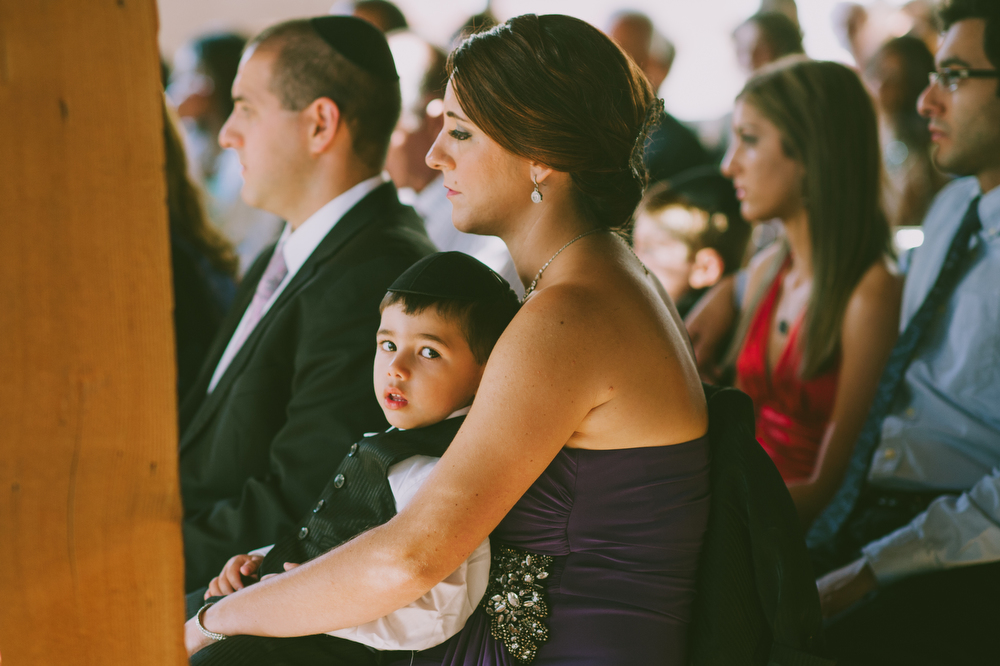 urban-wedding-photos-StorysBuilding-Toronto-Jewish-065.JPG