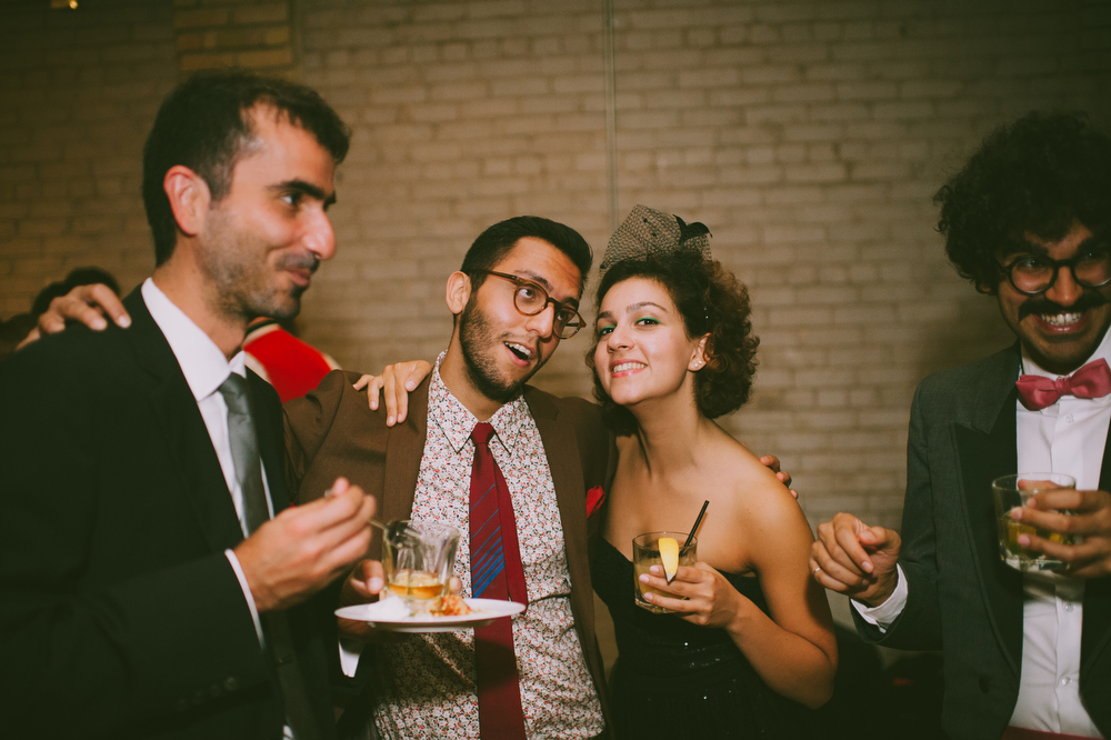 urban-wedding-photos-StorysBuilding-Toronto-Jewish-092.JPG