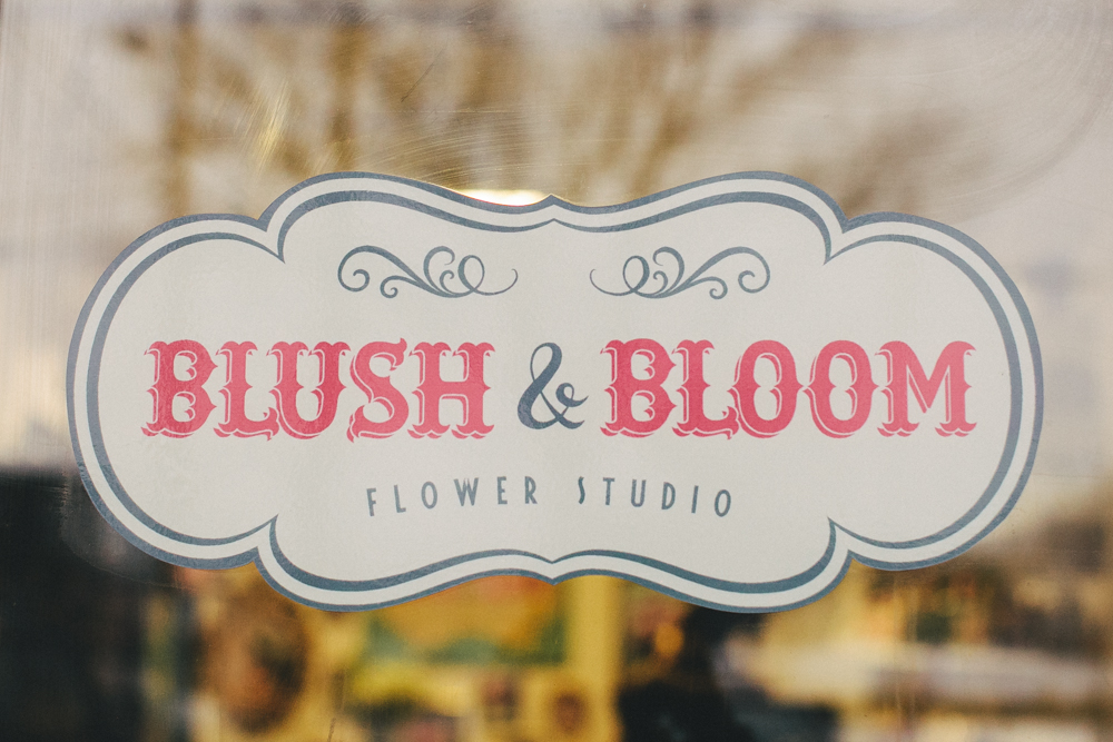 artist-portrait-photos-BlushandBloom-Toronto-florist-weddings-001.jpg