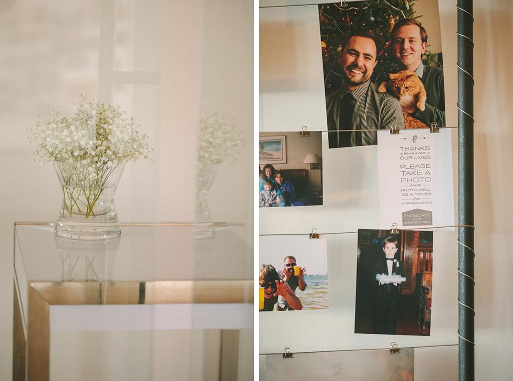 urban-wedding-photos-Burroughes-Toronto-samesex-gaywedding005.JPG