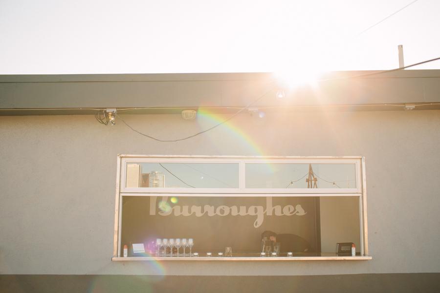 urban-wedding-photos-Burroughes-Toronto-samesex-gaywedding016.JPG