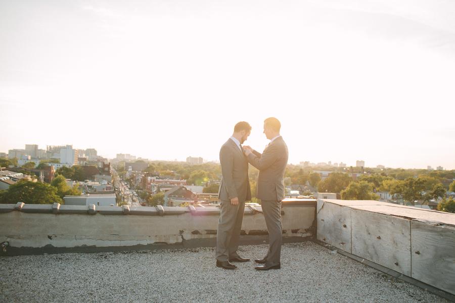 urban-wedding-photos-Burroughes-Toronto-samesex-gaywedding022.JPG