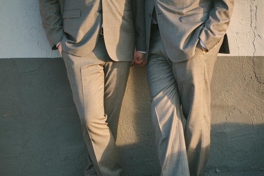 urban-wedding-photos-Burroughes-Toronto-samesex-gaywedding032.JPG