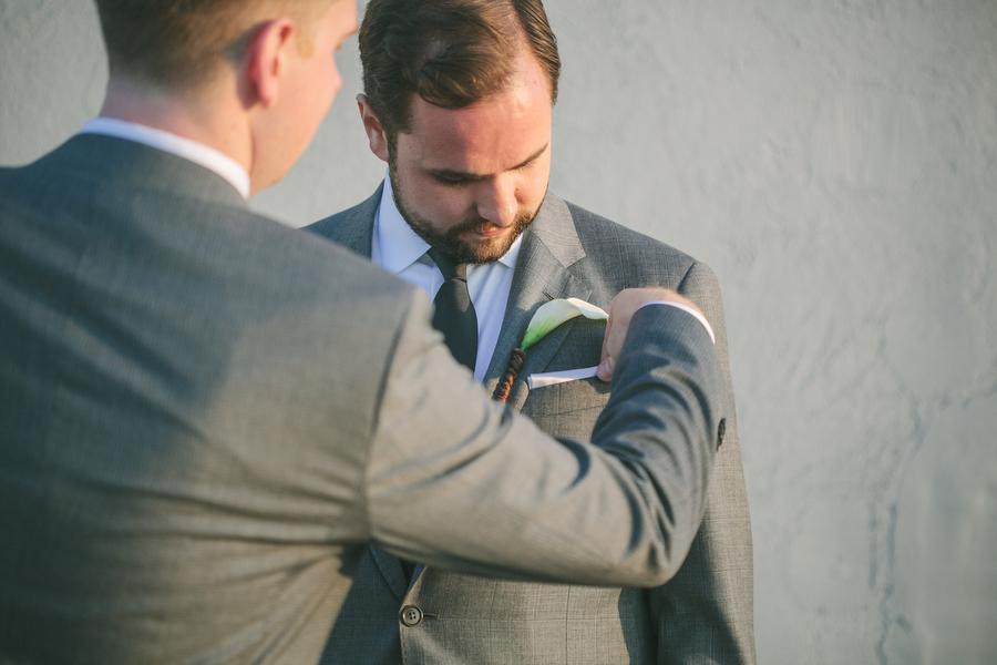 urban-wedding-photos-Burroughes-Toronto-samesex-gaywedding033.JPG