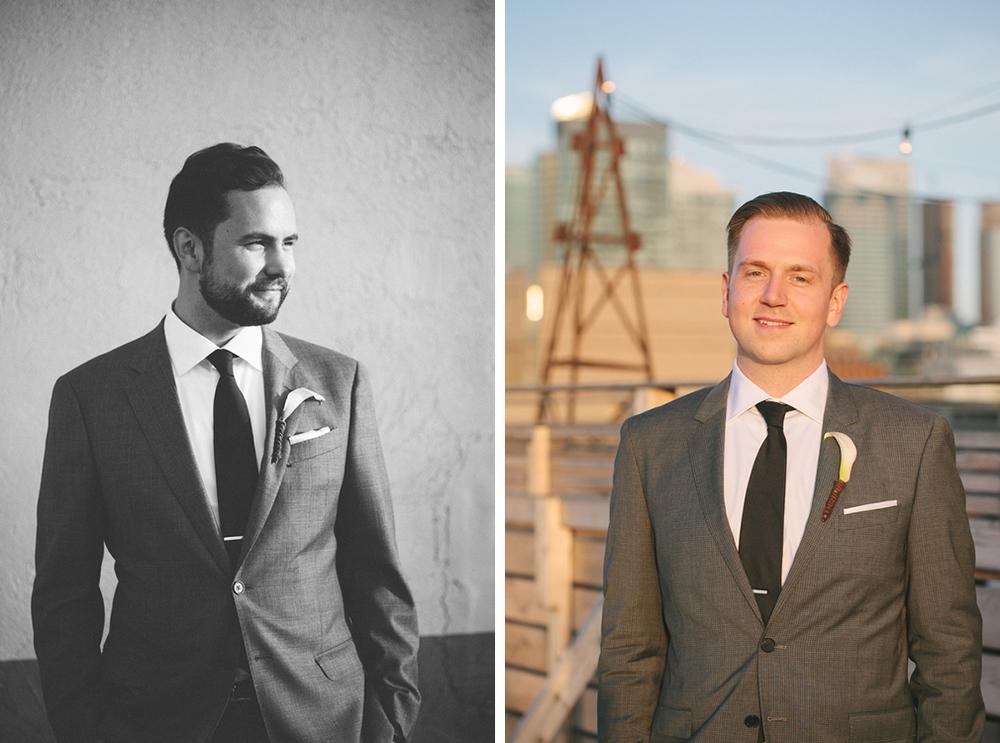 urban-wedding-photos-Burroughes-Toronto-samesex-gaywedding034.jpg