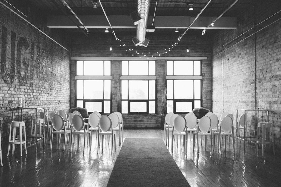 urban-wedding-photos-Burroughes-Toronto-samesex-gaywedding036.JPG