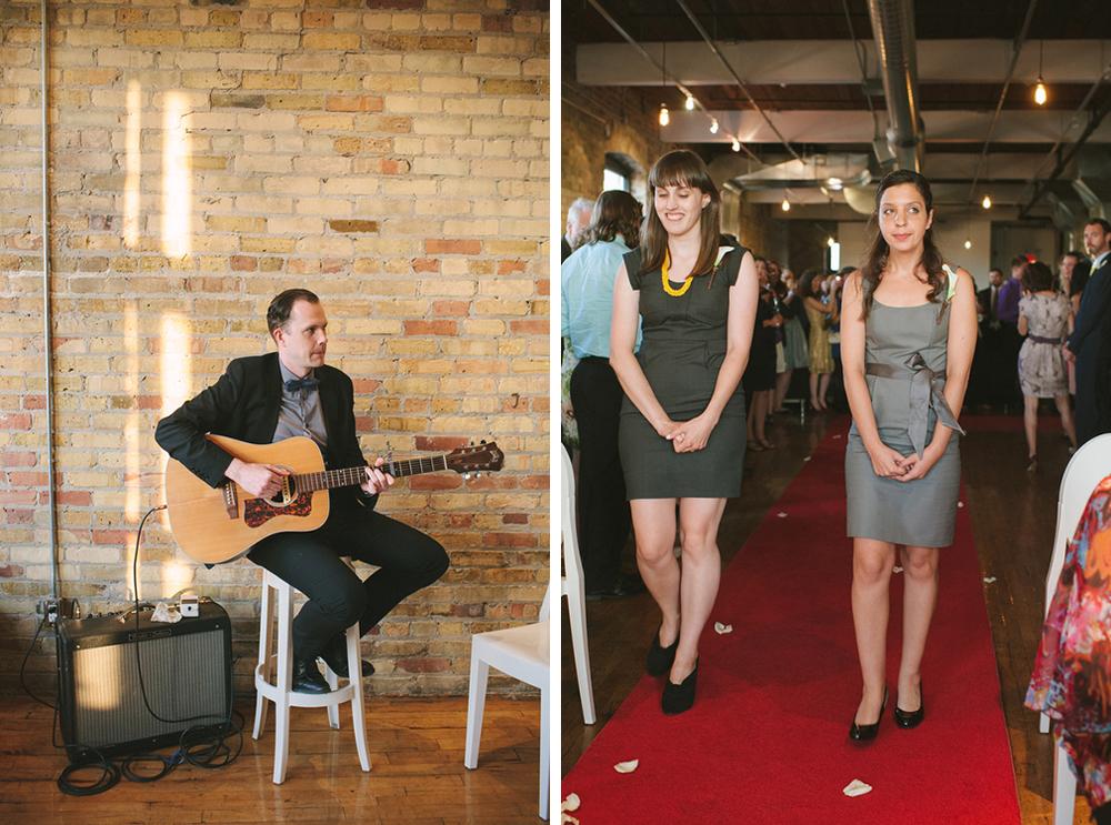 urban-wedding-photos-Burroughes-Toronto-samesex-gaywedding040.jpg