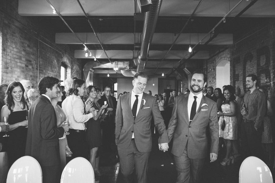 urban-wedding-photos-Burroughes-Toronto-samesex-gaywedding041.JPG