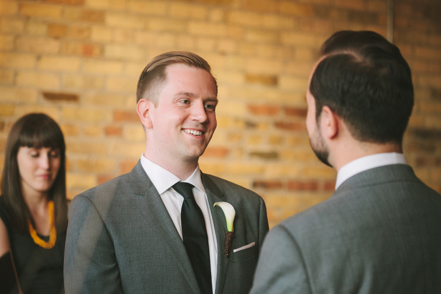 urban-wedding-photos-Burroughes-Toronto-samesex-gaywedding046.JPG