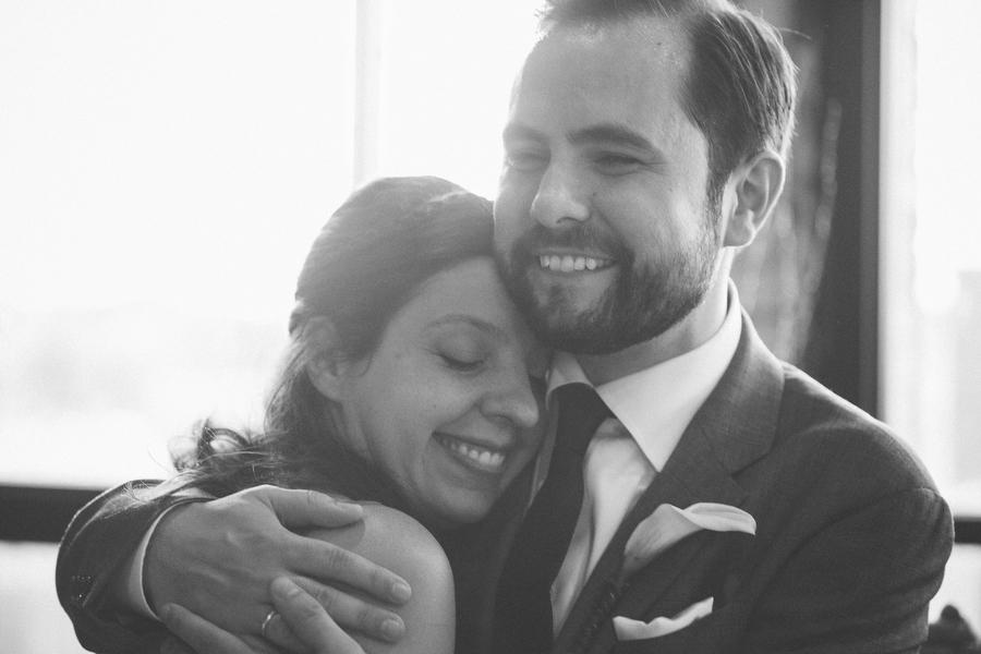 urban-wedding-photos-Burroughes-Toronto-samesex-gaywedding050.JPG