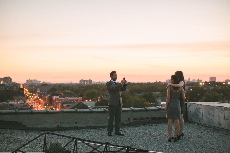 urban-wedding-photos-Burroughes-Toronto-samesex-gaywedding055.JPG
