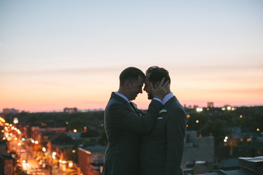 urban-wedding-photos-Burroughes-Toronto-samesex-gaywedding058.JPG