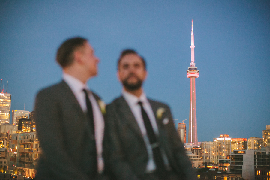 urban-wedding-photos-Burroughes-Toronto-samesex-gaywedding061.JPG