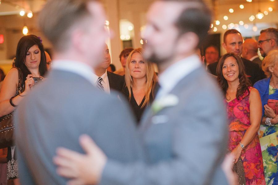 urban-wedding-photos-Burroughes-Toronto-samesex-gaywedding068.JPG