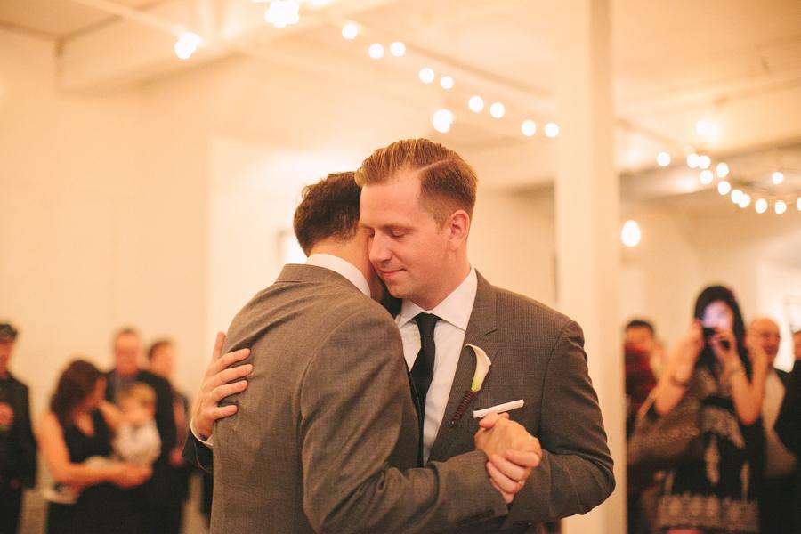 urban-wedding-photos-Burroughes-Toronto-samesex-gaywedding070.JPG