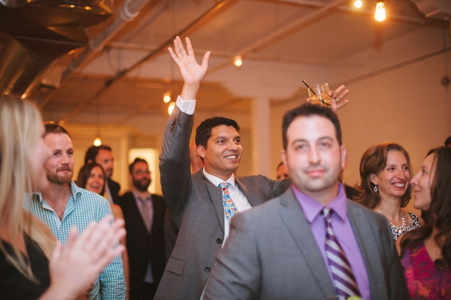 urban-wedding-photos-Burroughes-Toronto-samesex-gaywedding077.JPG