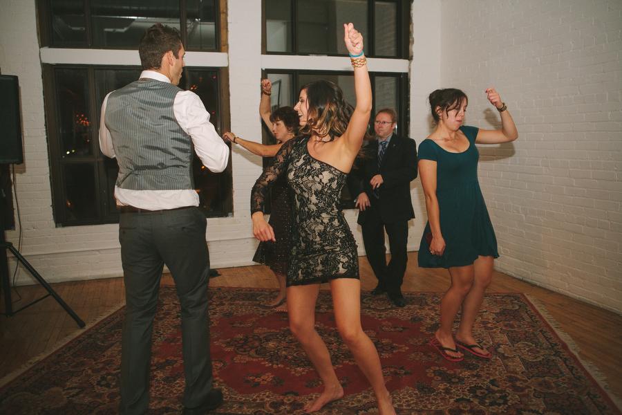 urban-wedding-photos-Burroughes-Toronto-samesex-gaywedding089.JPG