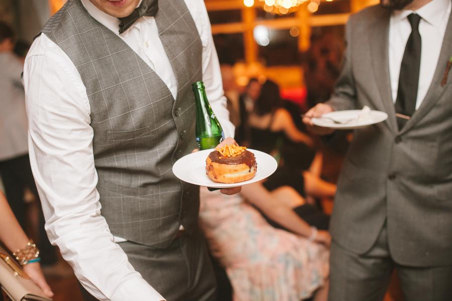 urban-wedding-photos-Burroughes-Toronto-samesex-gaywedding095.JPG