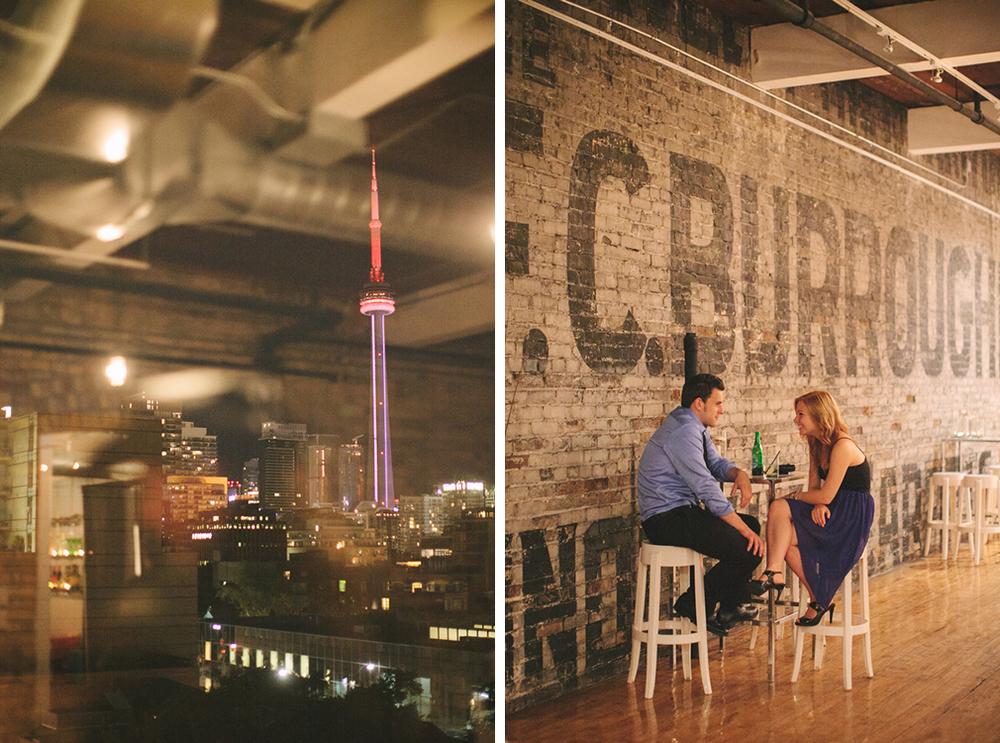 urban-wedding-photos-Burroughes-Toronto-samesex-gaywedding098.jpg