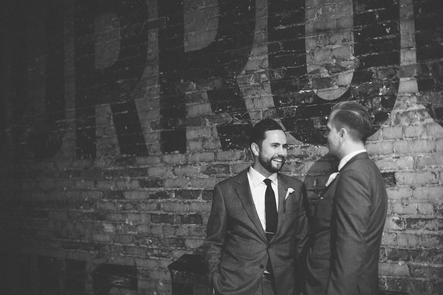 urban-wedding-photos-Burroughes-Toronto-samesex-gaywedding099.JPG