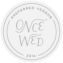 OnceWed_PreferredVendor_Circle_2014 copy.png