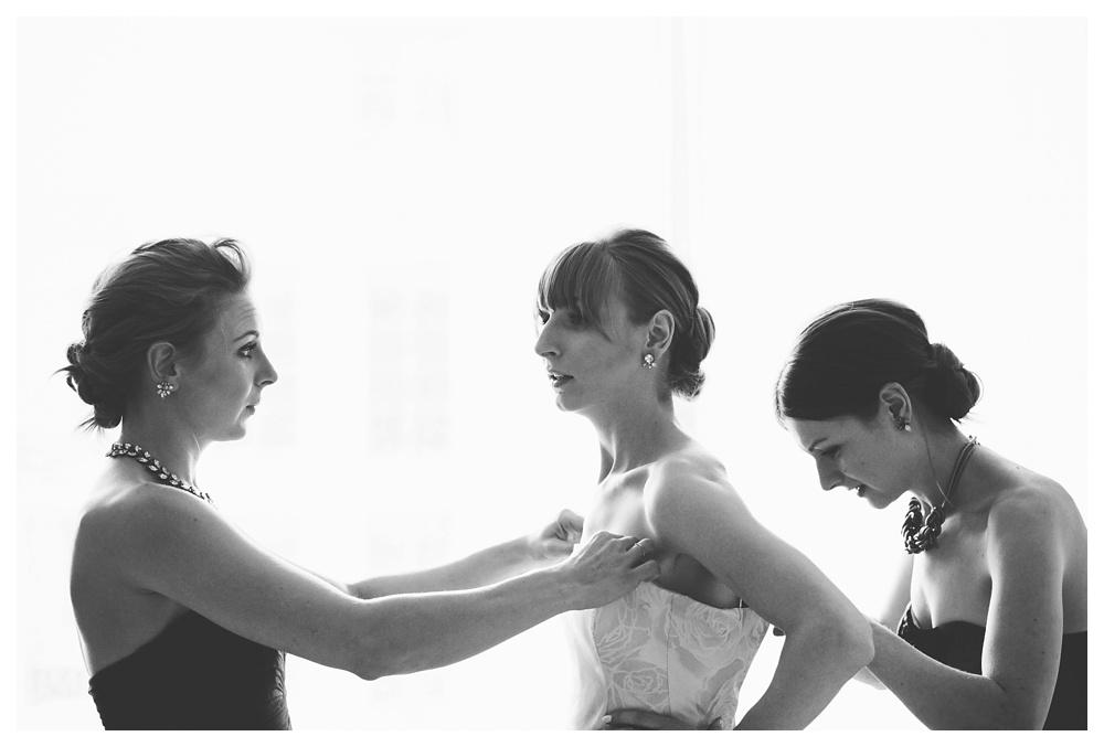 02-DanijelaWeddings-Toronto-FourSeasons-TheChase-VikorandRolf-bridesmaids.JPG