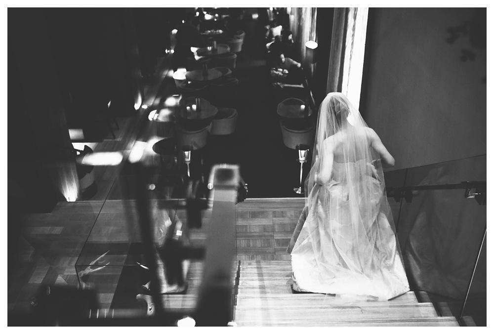 06-DanijelaWeddings-Toronto-FourSeasons-TheChase-VikorandRolf-bride.JPG