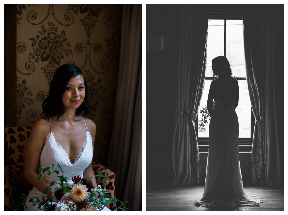 29-DanijelaWeddings-Toronto-wedding-GeorgeRestaurant-bride.JPG