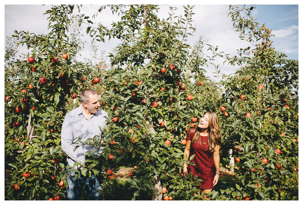32-DanijelaWeddings-Toronto-engagement-appleorchard-apples-chudleighs.JPG