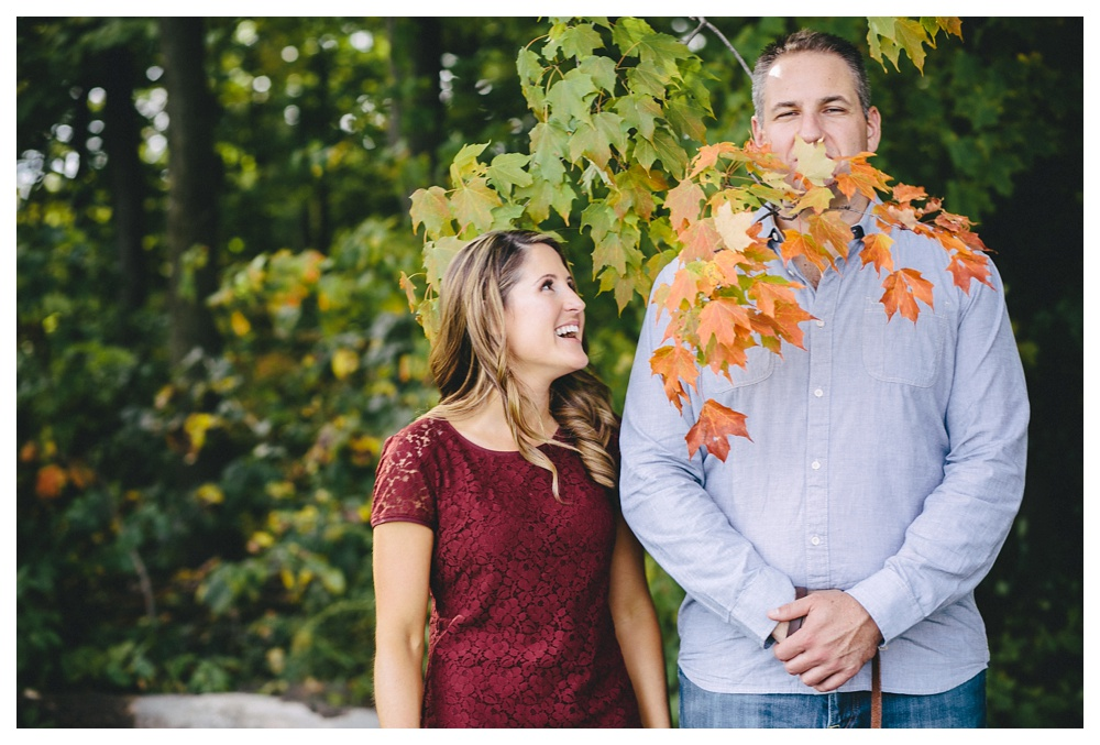 34-DanijelaWeddings-Toronto-engagement-appleorchard-fall-fallcolours-chudleighs.JPG
