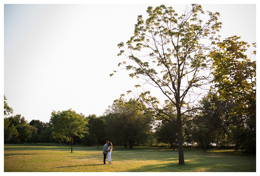43-DanijelaWeddings-engagement-Toronto-tree-nature.JPG