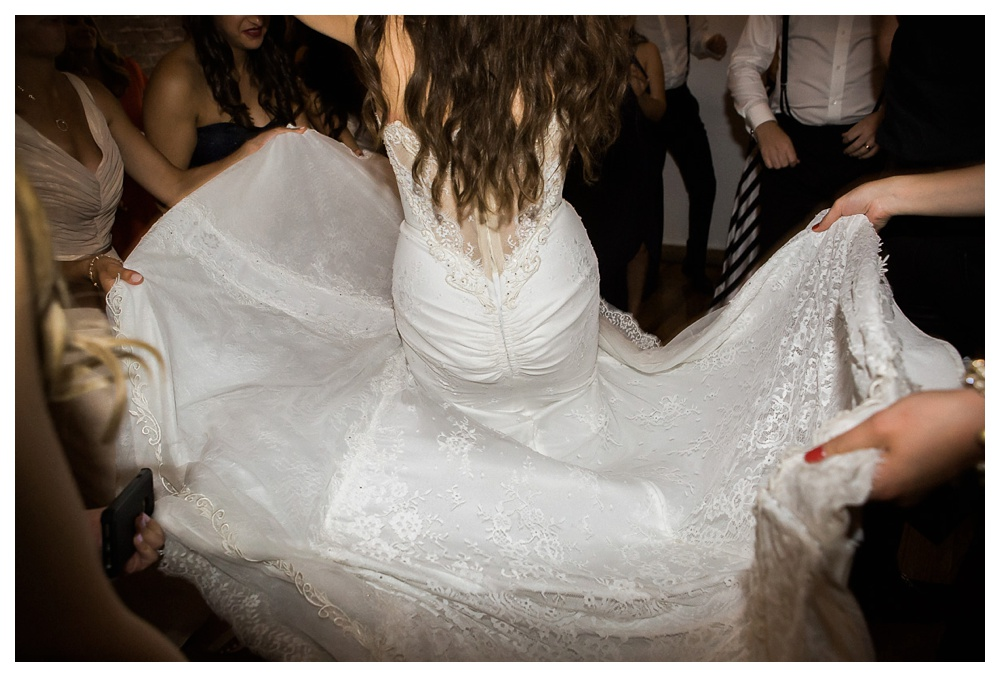 51-DanijelaWeddings-wedding-Toronto-AshleyLindzon-Inbaldror-therom-gardinermuseum-99sudbury-dance-dress.JPG