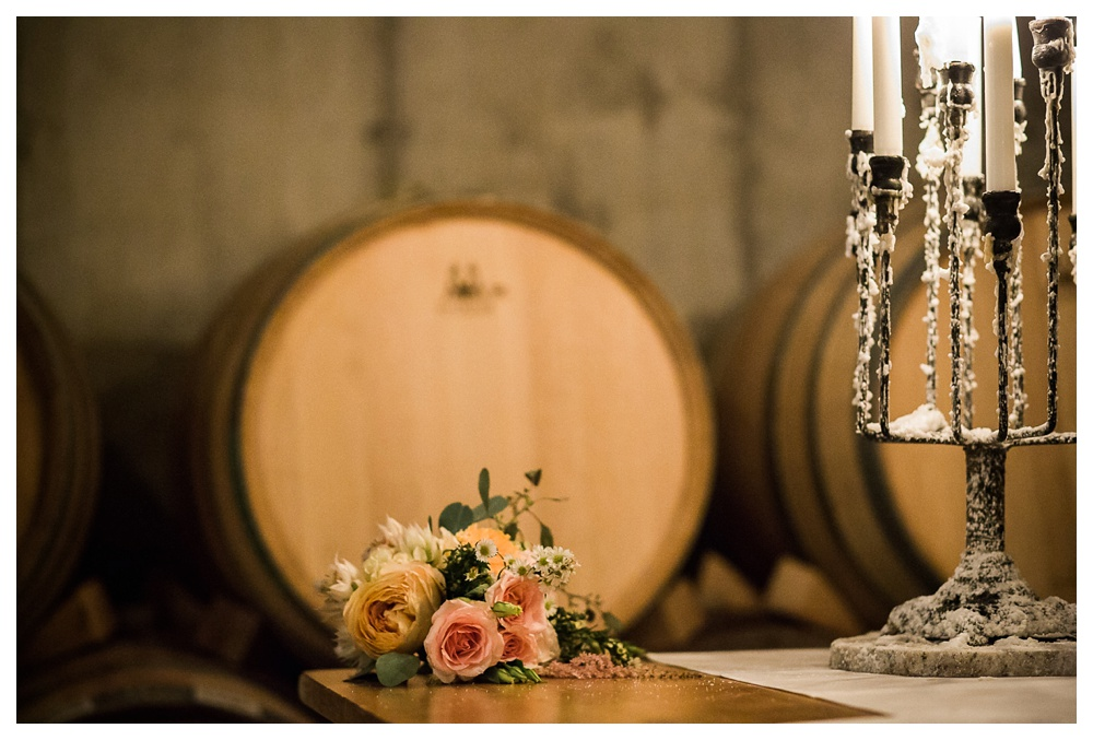 54-DanijelaWeddings-wedding-RavineWinery-NiagaraOnTheLake-vineyard-vines-flowers-candles-AlexandraMcNamara-BlushandBowties.JPG