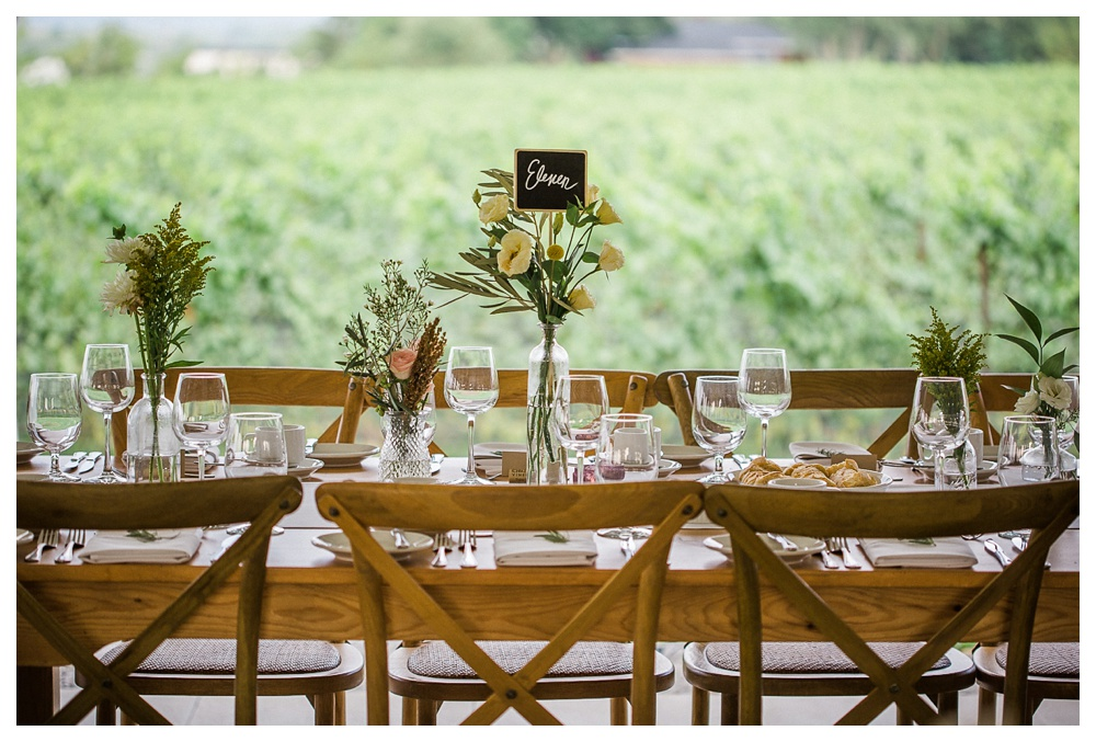 56-DanijelaWeddings-wedding-RavineWinery-NiagaraOnTheLake-vineyard-vines-tablescape-dining-BlushandBowties-AlexandraMcNamara.JPG