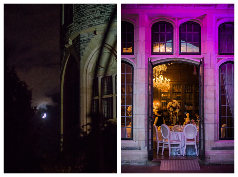 78-DanijelaWeddings-wedding-Toronto-CasaLoma-KateMackenzie-couple-victorian-moon-castle.JPG