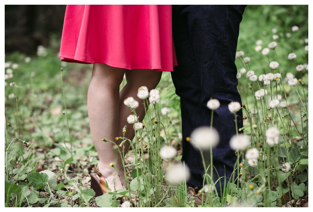 79-DanijelaWeddings-engagement-couple-nature.JPG