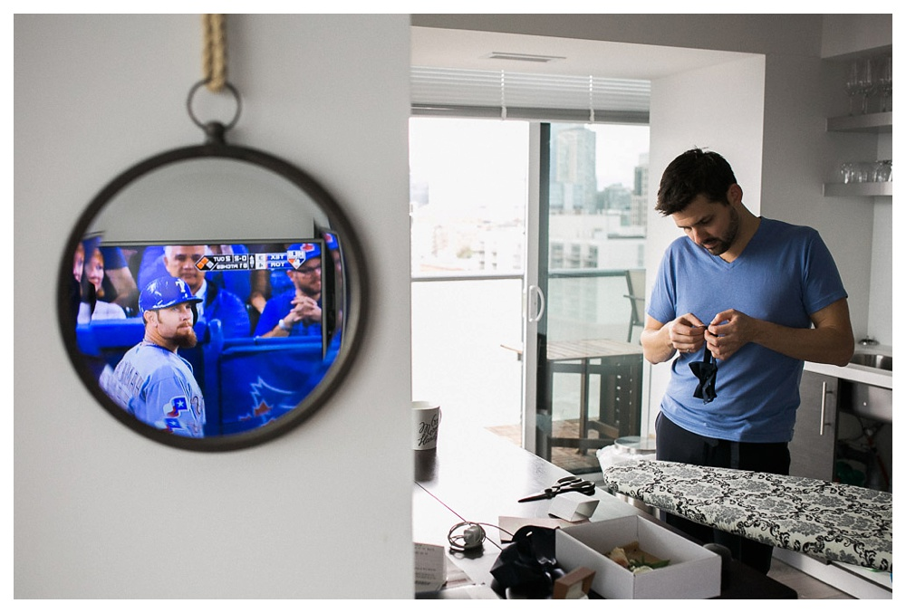 88-DanijelaWeddings-wedding-Toronto-BlueJays-StorysBuilding-BlushandBloom-groom.JPG
