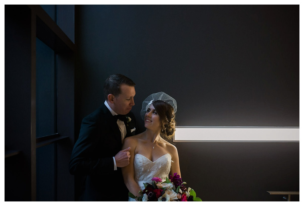 103-DanijelaWeddings-Toronto-wedding-GardinerMuseum-BlushandBloom-couple-neonlight.JPG