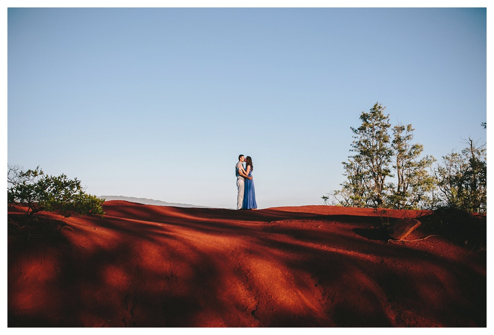 10-DanijelaWeddings-Hawaii-Kauai-engagement-waimeacanyon.JPG