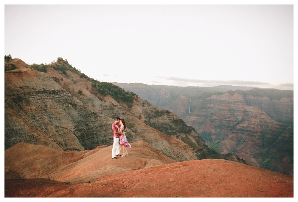 11-DanijelaWeddings-Hawaii-Kauai-engagement-waimeacanyon.JPG