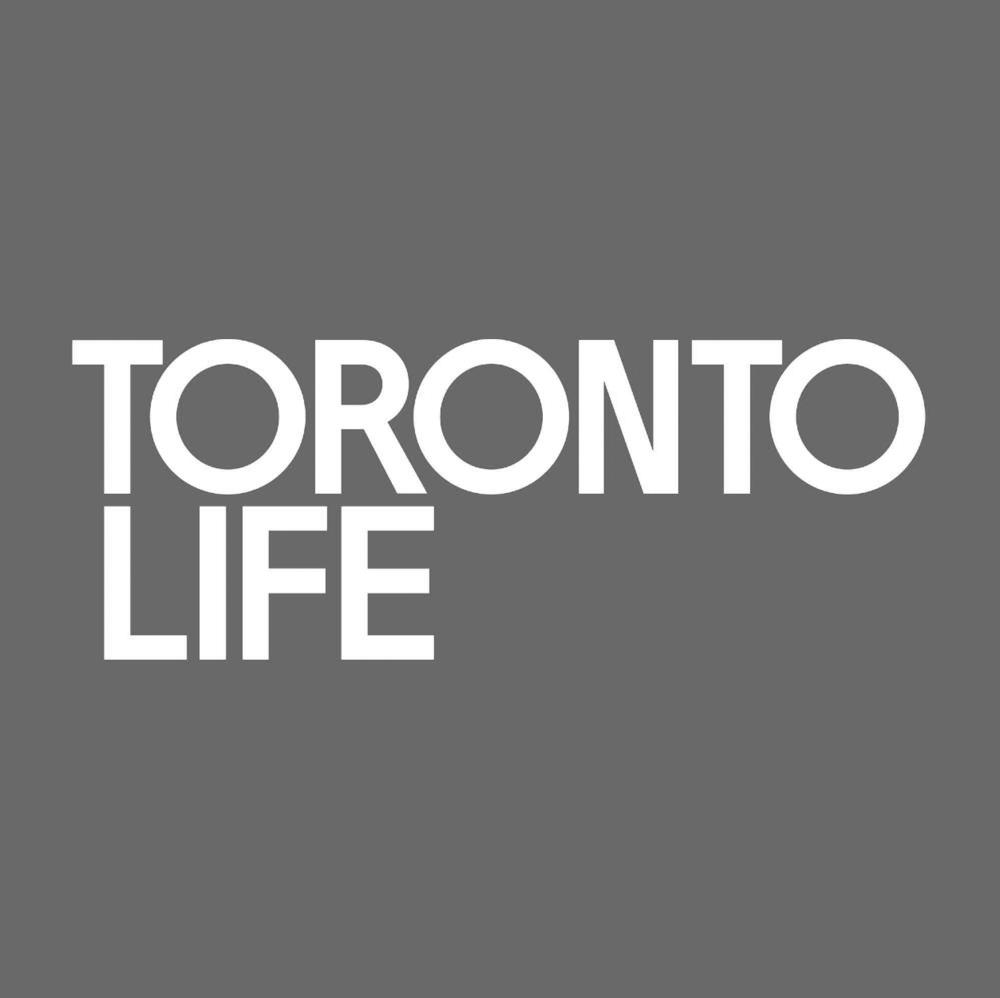 TorontoLife.png