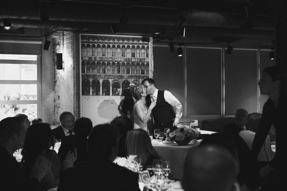Toronto-wedding-photographer-George-restaurant-DanijelaWeddings-moody058.JPG