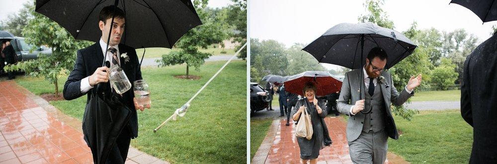 Kurtz-orchard-wedding-photos-danijelaweddings-rainy-romantic029.JPG