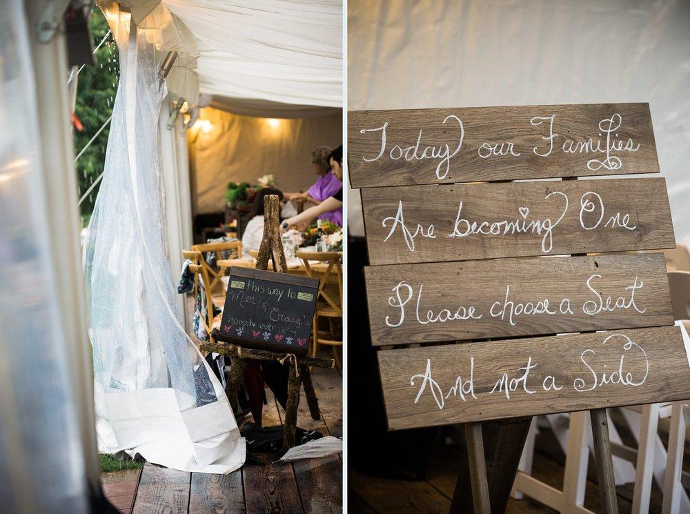Kurtz-orchard-wedding-photos-danijelaweddings-rainy-romantic035.JPG