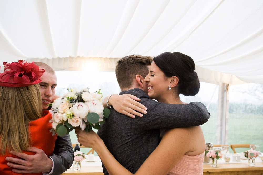 Kurtz-orchard-wedding-photos-danijelaweddings-rainy-romantic040.JPG